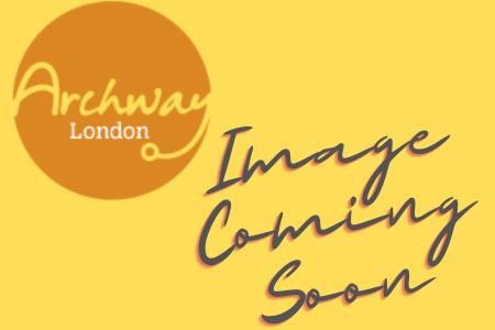 image coming soon