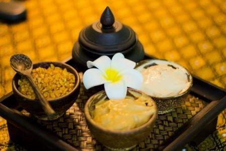 ruan thai massage and spa thai hornsgatan