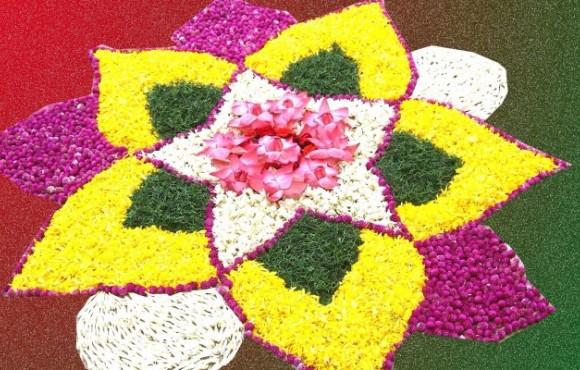 Diwali event for children